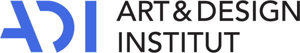 ART & DESIGN INSTITUT